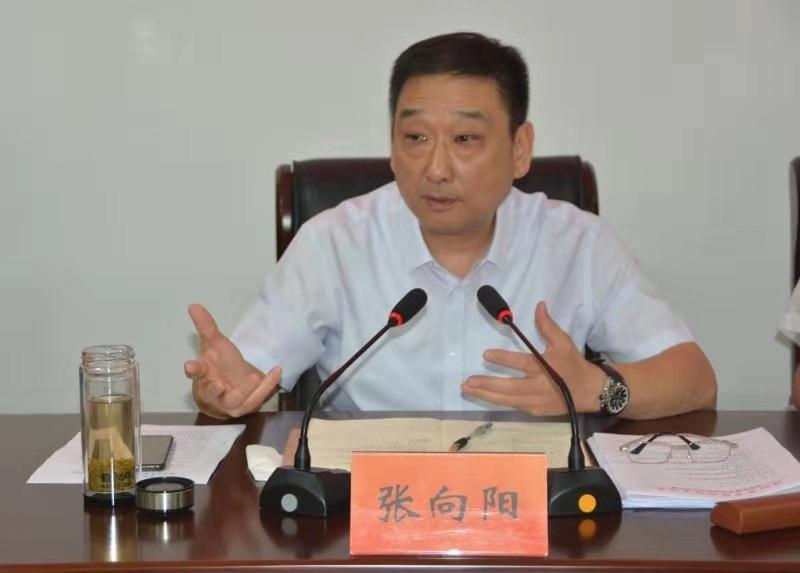 http://djpanaaz.com/caijingfenxi/208198.html