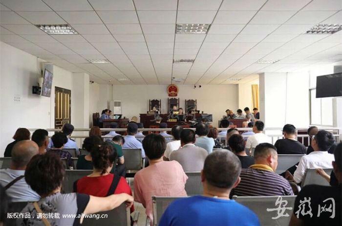 http://www.ahxinwen.com.cn/caijingzhinan/62830.html