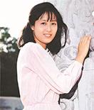 吴玉芳:做家庭主妇那些年,得到5分排列3更多