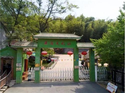 http://www.ahxinwen.com.cn/anhuixinwen/62851.html