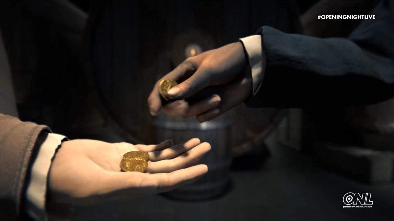 时隔七年后《海商王》系列续作《海商王4》公布 预计2020年发售