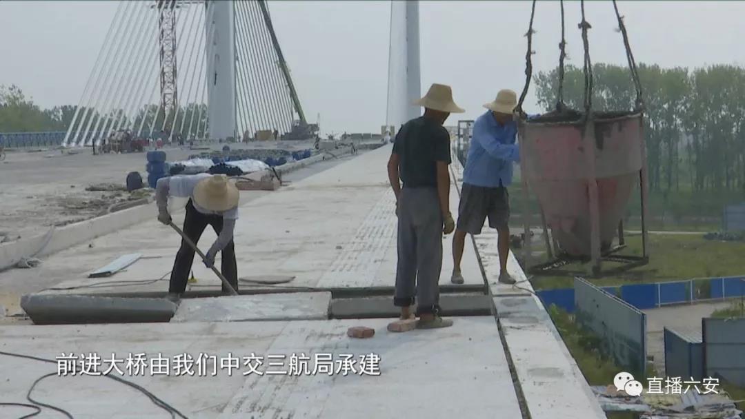 http://www.ahxinwen.com.cn/rencaizhichang/63755.html
