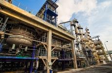 1月至7月陕西省规上工业能源生产总体趋稳