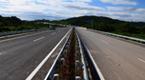 省道205线(游仙段)改线工程紧锣密鼓进行