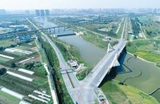 陕西省高速公路差异化收费试点期限延长至明年元旦