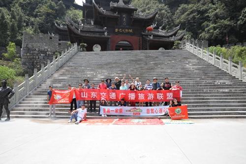 http://www.edaojz.cn/youxijingji/233219.html