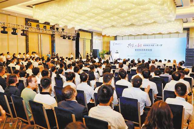 http://www.110tao.com/dianshangshuju/63314.html