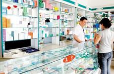 """陕西鼓励药品零售连锁企业实施""""七统一""""管理"""