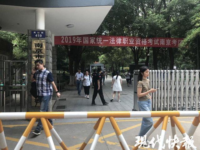 http://www.ybyzsbc.com/shehui/906744.html