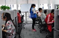 揭秘西安首批独角兽企业 11家企业各具特色发展迅猛