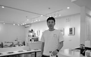 香港创业青年:我们赶上了大湾区发展最好时机