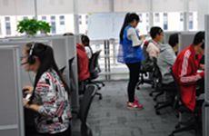 西安已培养各类电商青年人才两千余人 助力脱贫攻坚