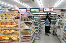 西安鼓励开设24小时便利店 单户最高奖励100万元