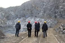 陕西省应急管理厅公布安全生产集中执法举报方式