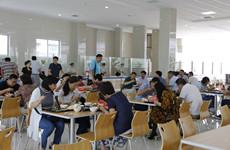 陕西规范省直单位出差人员餐费、交通费交纳标准