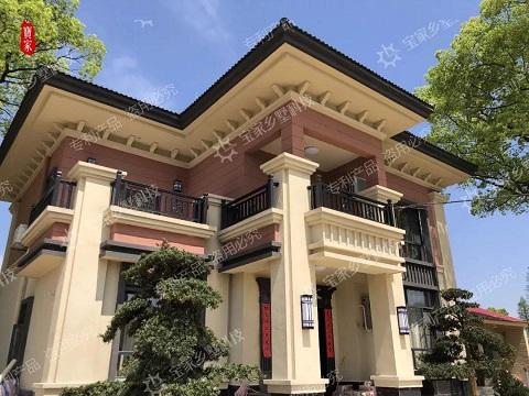 http://www.shangoudaohang.com/zhengce/206040.html