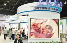 2019中国特色旅游商品大赛 陕西获奖数量居全国第一