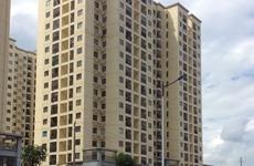 西安14个公租房小区开始报名 12900套房源将配租