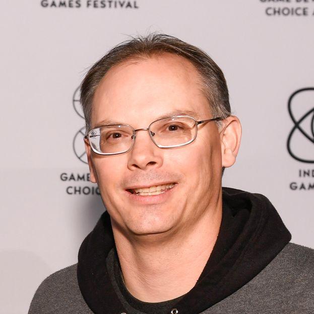 Epic Games CEO与黑粉在推特玩饶舌Battle互呛 还挺押韵