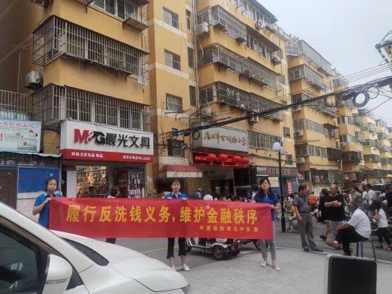 http://shanxigg.com/caijingjingji/1813273.html