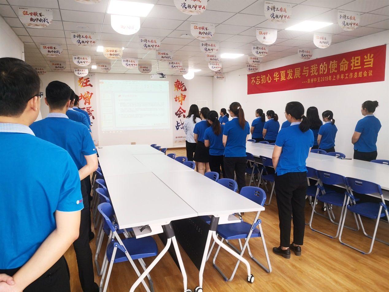 http://shanxigg.com/caijingjingji/1813274.html