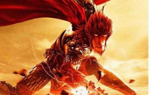 9月进口网络游戏审批《斗破苍穹》《大圣归来》在列