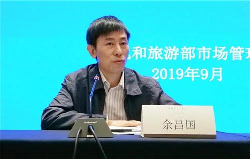追记青岛46岁体育记者马洪文:瞒下病情为奥运报道作准备