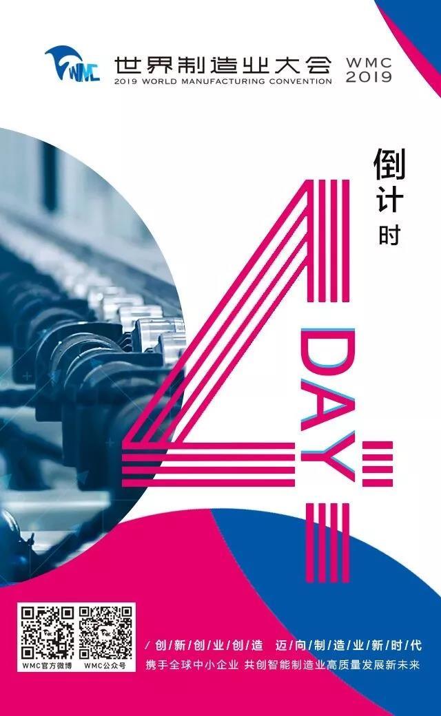 http://www.ahxinwen.com.cn/qichexiaofei/71232.html