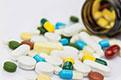 十类常用药儿童禁忌多