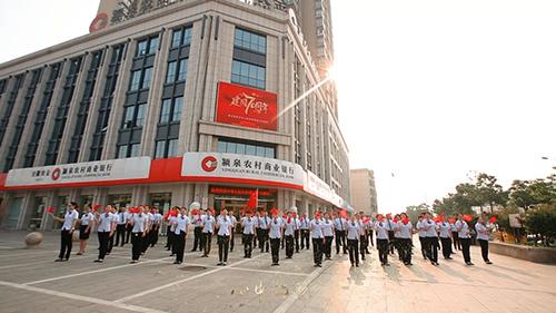 http://www.ahxinwen.com.cn/qichexiaofei/71173.html