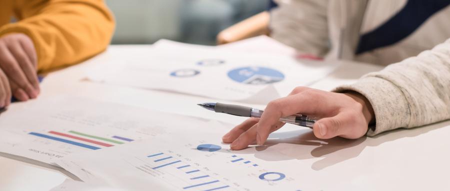 市北区成立首个民营企业法律服务团队,20家律所参与