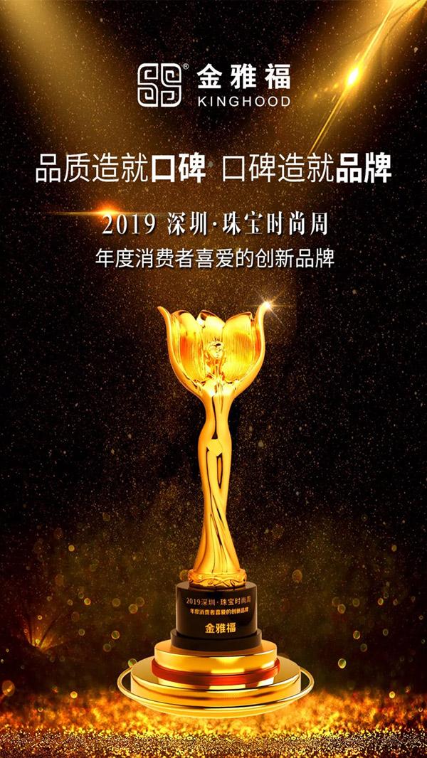 /zonghexinxi/26732.html