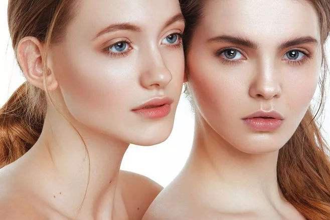 【热点】专业女性美容护肤,王春美容特效美颈,打造天鹅颈美人!