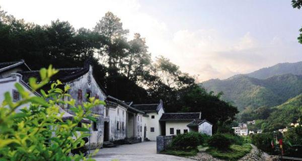 梅州:挖掘客都红色资源 打造特色文旅名片