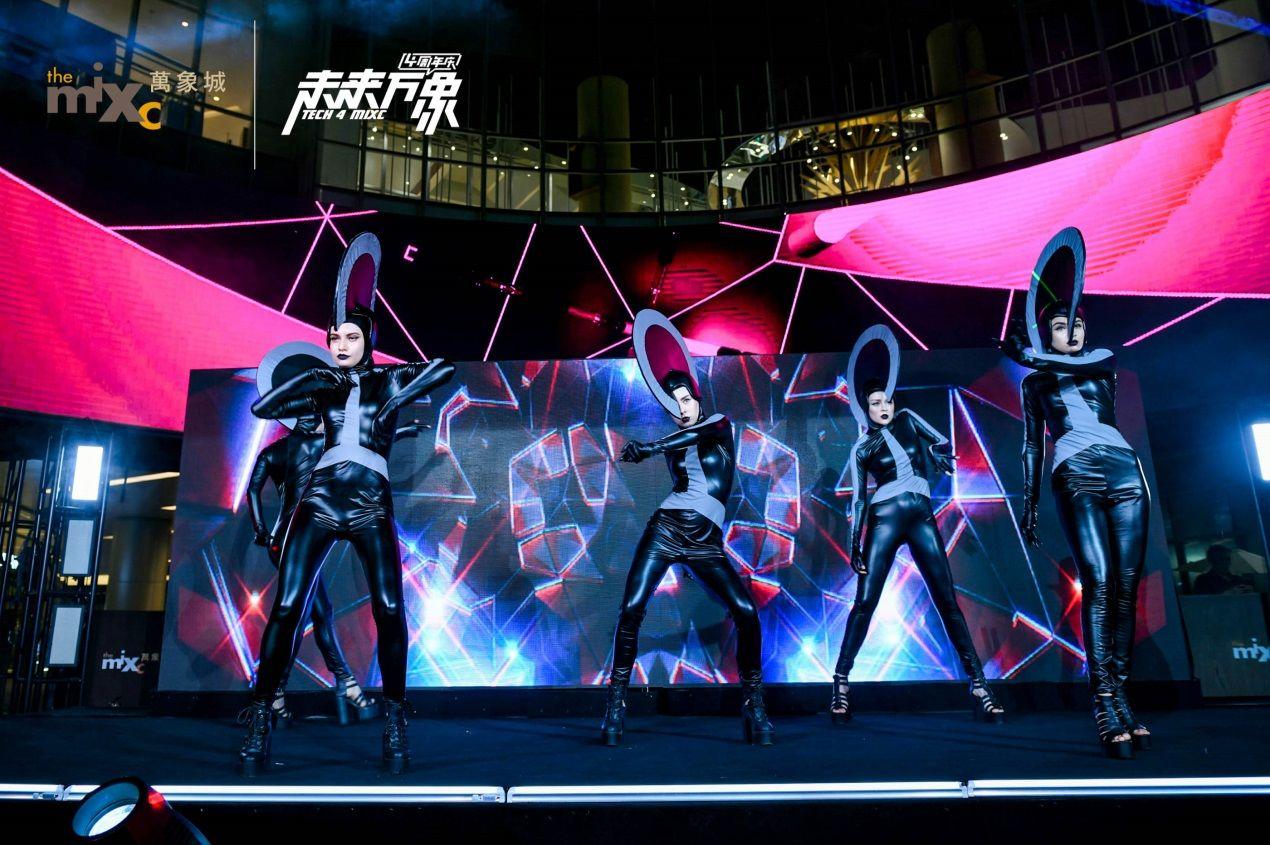 http://www.ahxinwen.com.cn/yulexiuxian/71077.html