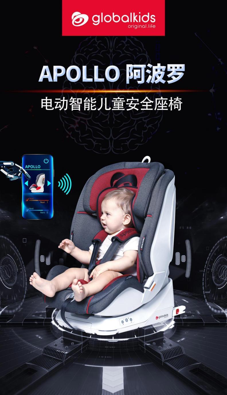 http://www.weixinrensheng.com/shishangquan/757336.html