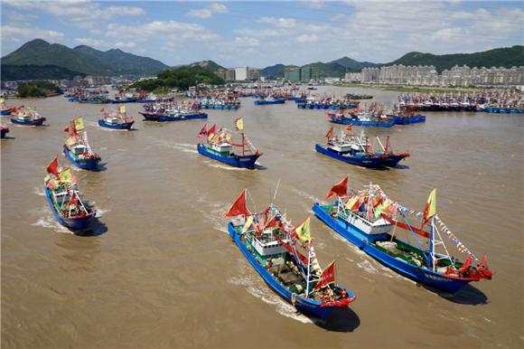 http://www.ningbofob.com/wenhuayichan/29422.html