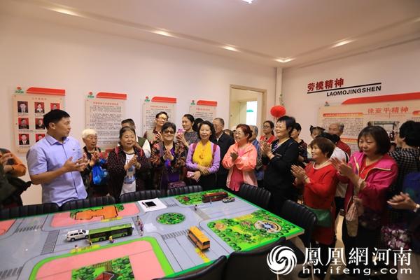 http://www.jienengcc.cn/shiyouranqi/129852.html