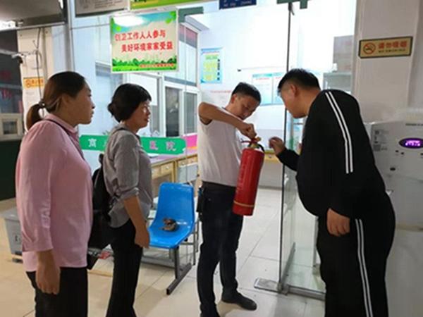 http://www.ddzzad.com/heilongjiangfangchan/252148.html