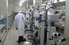 陕西省4篇优秀案例入选全国人才工作创新案例