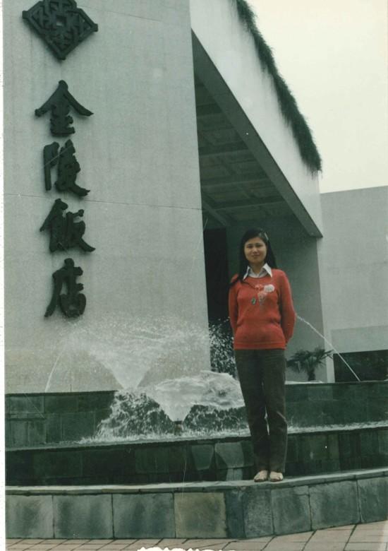 http://www.k2summit.cn/guonaxinwen/1094358.html