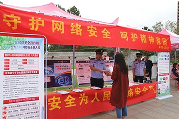http://www.ddzzad.com/heilongjiangfangchan/252829.html