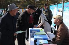 榆林市第六届国家网络安全宣传周启动仪式举行