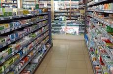 西安加强药品监管力度 打假热线24小时接受报案