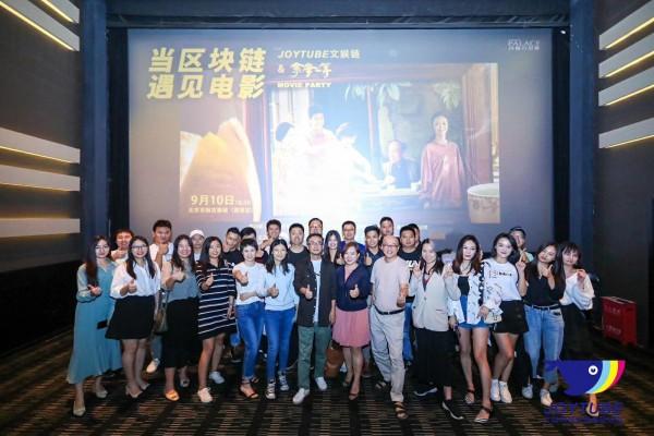 http://www.reviewcode.cn/yunweiguanli/77420.html