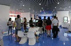 """西安硬科技企业可提供""""一站式""""发射卫星服务"""