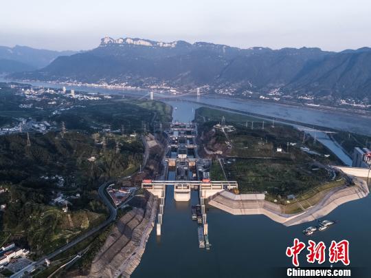 http://www.weixinrensheng.com/caijingmi/738401.html
