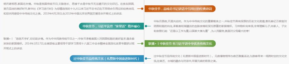http://www.weixinrensheng.com/kejika/738821.html