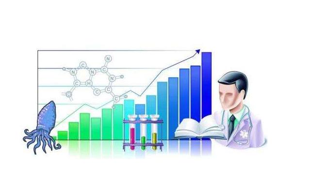 湖南科技综合实力提升 科技进步贡献率达到58%