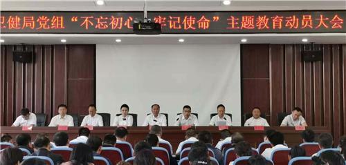 http://www.ddzzad.com/heilongjiangfangchan/254733.html